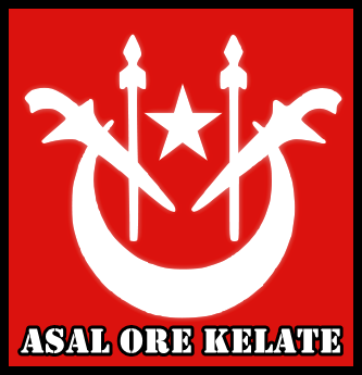 https://www.facebook.com/AsalOreKelateKelantan/